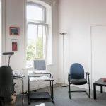 Beratungsbüro KODROBS Bergedorf