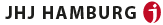 jhj Hamburg e.V. Logo