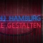 jhj Hamburg Wege gestalten Neonreklame