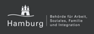 Behörde für Arbeit, Soziales, Familie und Integration (BASFI) Hamburg