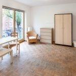 Teilstationäre Betreuung im Therapiehaus Altona Impressionen 13