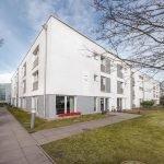 Therapiezentrum Altona Soziale-Orientierung, jhj Hamburg
